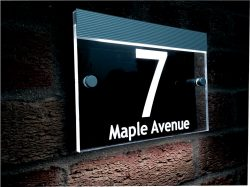 7-MAPLE-AVE-250x187.jpg